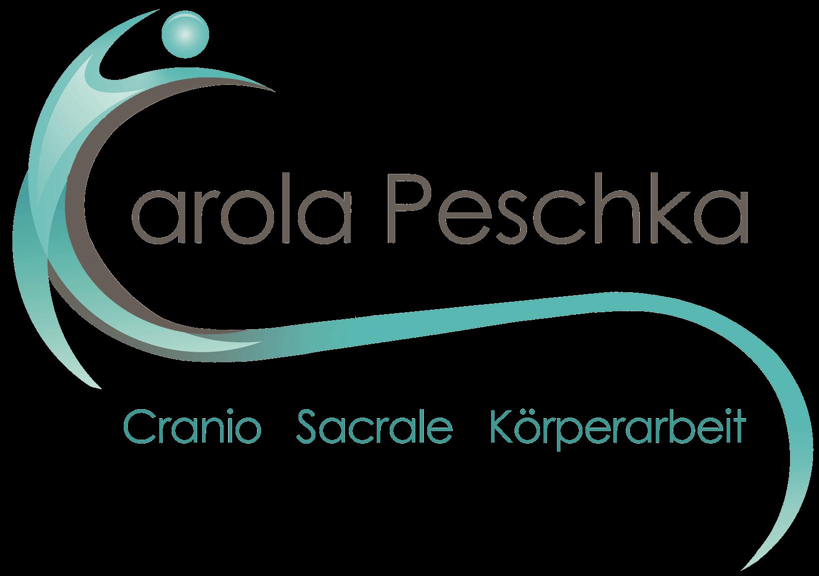 Carola Peschka - Cranio Sacrale Körperarbeit | Carola Peschka - Cranio Sacrale Körperarbeit in Prambachkirchen, Bezirk Eferding in Oberösterreich, Cranio Sacral für Babys, CranioSacral in der Schwangerschaft,Rota Prophylaxe,zur Anregung der Selbstheilung